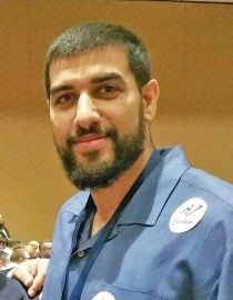 Ramy Osman